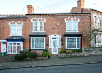 2 bed terraced house for sale in Katherine Road, Bearwood, West Midlands B67