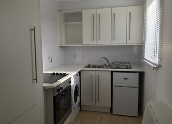 Thumbnail 1 bed flat to rent in Bronwydd, Birchgrove