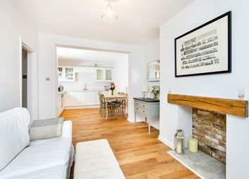 Thumbnail 3 bed maisonette for sale in Bride Street, London