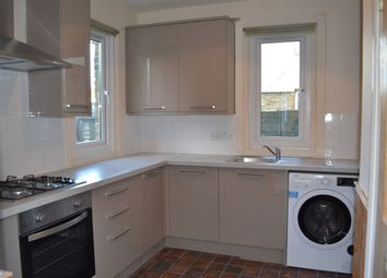 Thumbnail 2 bed flat to rent in Cedar Grove, Ealing