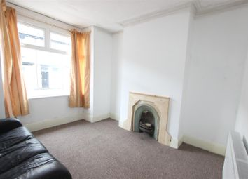Thumbnail 2 bed terraced house for sale in Eastmount Road, Darlington