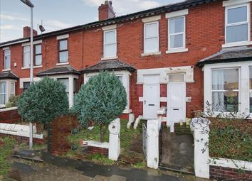 1 bed flat for sale in Victory Road, Blackpool FY1