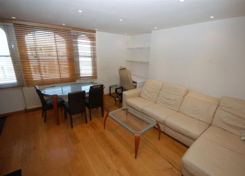 Thumbnail 1 bed flat to rent in Ladbroke Grove, London, London