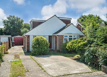 4 bed bungalow for sale in Andrew Crescent, Waterlooville PO7