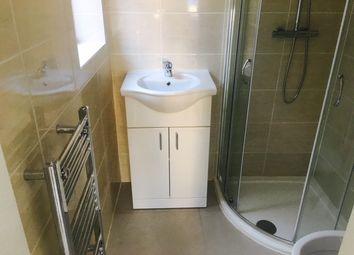 Room to rent in Kensington Avenue, Thornton Heath CR7