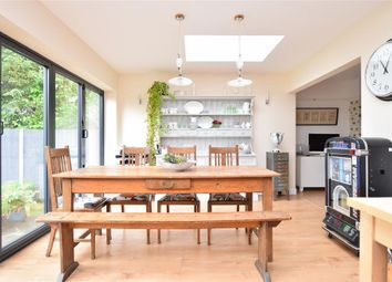 3 bed bungalow for sale in Oak Avenue, Chichester, West Sussex PO19