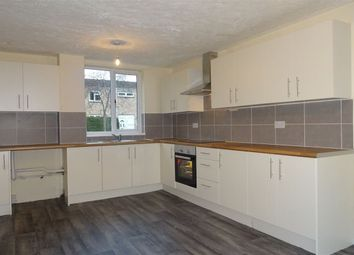 Thumbnail 3 bed terraced house to rent in Drayton, Bretton
