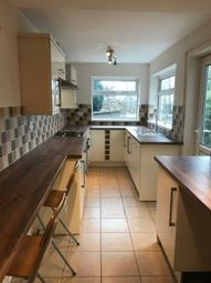Thumbnail 3 bed terraced house to rent in Holyhead Road, Coventry
