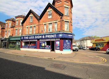 Thumbnail Commercial property for sale in Holdenhurst Road, Bournemouth, Dorset