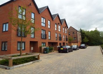 Thumbnail 3 bed property to rent in Brooks Mews, Aylesbury