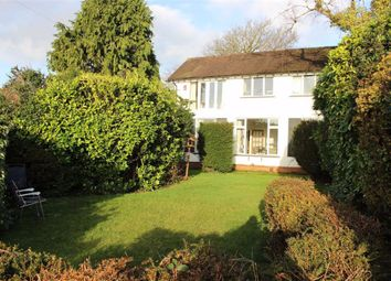 5 bed detached house for sale in Dunvant Road, Killay, Swansea SA2