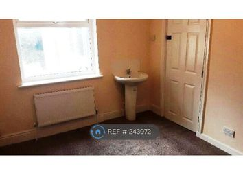 Thumbnail Room to rent in Clifton Street, Swindon