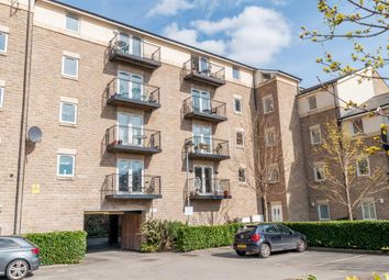 Thumbnail 2 bed flat for sale in Thackray Court, Cornmill View, Horsforth