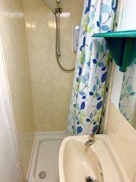 1 bed flat to rent in Winner Street, Paignton TQ3