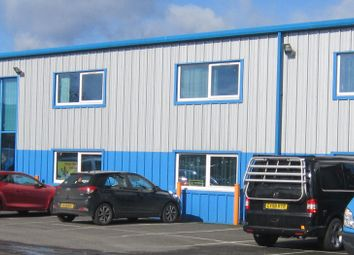 Thumbnail Industrial for sale in Elgin Industrial Estate, Swindon