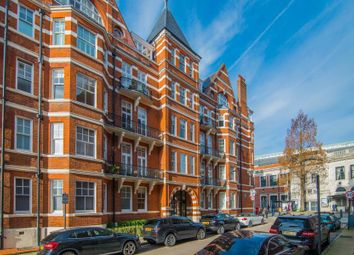 Thumbnail 4 bed flat for sale in Palace Mansions, Earsby Street