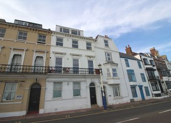 Marine Parade, Eastbourne Seafront BN21. 2 bed flat