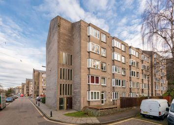 Thumbnail 1 bedroom flat for sale in Saunders Street, Stockbridge, Edinburgh