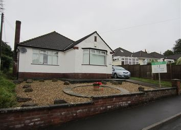 Thumbnail 2 bed detached house to rent in Stoberry Crescent, Wells