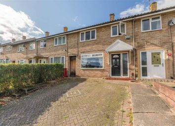 2 bed terraced house for sale in Lynch Hill Lane, Slough, Berkshire SL2