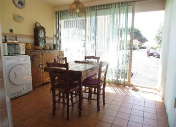 Thumbnail 1 bed apartment for sale in Languedoc-Roussillon, Hérault, Valras Plage