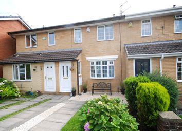 Thumbnail 2 bed property for sale in Hazelwood, Jarrow
