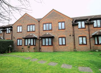 Thumbnail 1 bedroom property for sale in Barnetts Court, Harrow, Middlesex