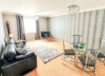 Thumbnail 1 bedroom flat to rent in Viceroy Court, Soudrey Way, Cardiff