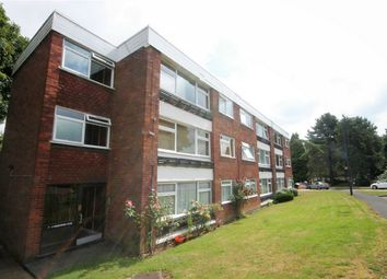 Thumbnail 2 bed flat to rent in 9 Charlwood Close, Harrow Weald, Middlesex