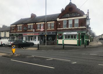 Thumbnail Retail premises for sale in Fencehouses, Houghton-Le-Spring