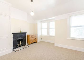 Thumbnail 3 bed property to rent in Clifton Avenue, Belmont