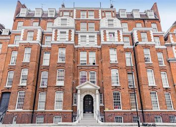 Thumbnail 1 bed flat for sale in Hunter Street, London