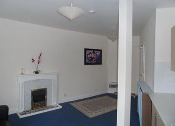 Thumbnail 1 bedroom flat for sale in Trafalgar Road, Blackpool