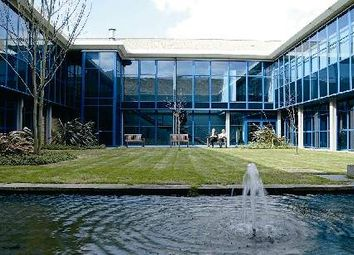 Thumbnail Office to let in Suite 105K, First Floor, Alum House, Poole