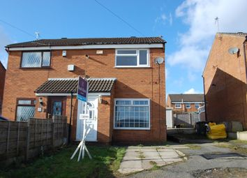 3 bed semi-detached house for sale in Pavilion Drive, Ashton-Under-Lyne OL6