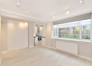 Thumbnail 2 bedroom flat to rent in Charlbert Court, Eamont Street, London
