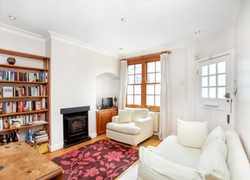 Thumbnail 2 bed detached house to rent in Cowick Road, Tooting
