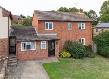 Thumbnail 5 bed property to rent in Cedarview, Canterbury