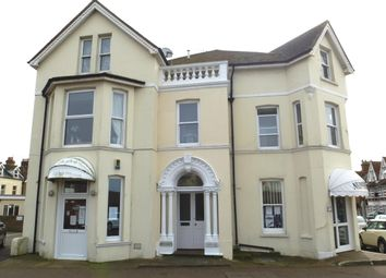 Thumbnail Studio to rent in Endwell Road, Bexhill-On-Sea