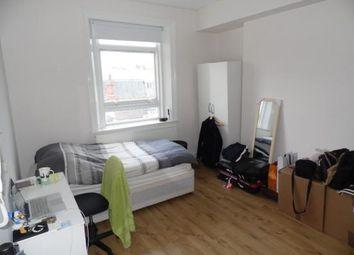 Thumbnail Studio to rent in Kings Road, Brighton