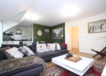 Thumbnail 2 bedroom terraced house to rent in Runcie Court, New Mossford Way, Ilford, Essex
