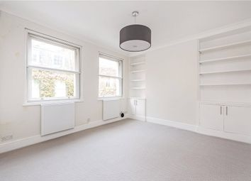 1 bed property to rent in Devonshire Mews West, Marylebone, London W1G