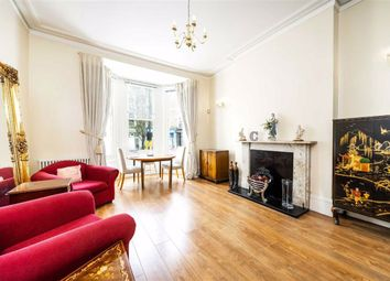 Marylands Road, Maida Vale, London W9. 8 bed property