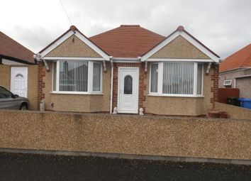 Thumbnail 2 bed bungalow for sale in Bryncoed Park, Rhyl, Denbighshire
