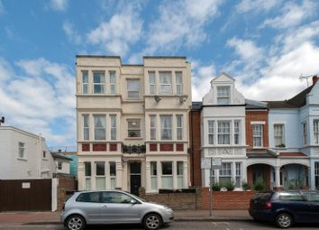 Thumbnail 2 bed property to rent in Chelverton Road, Putney