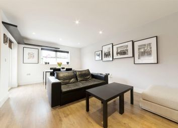 Thumbnail 2 bedroom property for sale in Ascalon Street, London