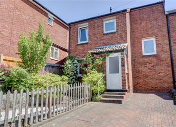 3 bed end terrace house for sale in Queen Street, High Wycombe, Buckinghamshire HP13