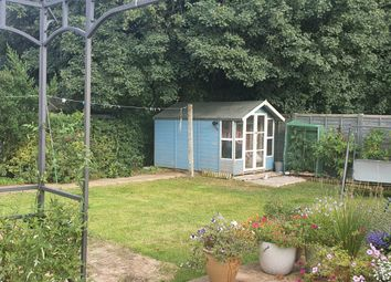 3 bed maisonette for sale in Farm Road, Warlingham CR6