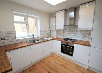 Thumbnail 2 bed detached house for sale in Violet Lane, Croydon