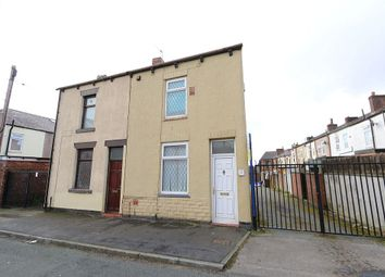 2 bed semi-detached house for sale in 2, Granville Street, Hindley, Wigan, Greater Manchester WN2